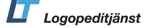Logopeditjänst - dyslexi, dyskalkyli, dyslexiutredningar, dyslexidiagnos