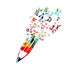 Läs- och skrivträning vid dyslexi