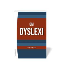 Om dyslexi